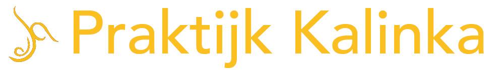 logo praktijk kalinka